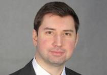 Денис Исмагилов назначен министром экономического развития и инвестиций НО