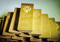 Осень 2021 года в Бурятии ознаменовалась премьерой кинокартины Юрия Ботоева «Золото империи» о приключениях группы авантюристов, разыскивающих белогвардейский клад с «золотом Колчака»