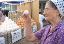 В любом возрасте питание человека играет важнейшую роль в формировании и сохранении его здоровья