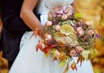 Жители Абазы чаще женятся осенью