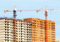 Эксперт: Цены на жилье в Бурятии сдержит лишь рост объемов строительства