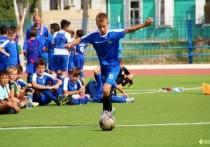 Астраханские спортивные организации, чтобы войтив реестр Министерства спорта России,до середины октября должны подать заявление в региональный минспорт