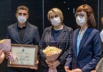 6 тысяч пациентов приняла Псковская инфекционная больница с момента открытия