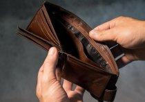 Более 4,5 млн рублей лишились жители Псковской области из-за мошенников