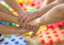 На «Почте ЛНР» собрали 30 тысяч рублей для детских домов
