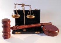 Рязанец предстанет перед судом за нападение на сотрудника ДПС