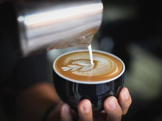 Псковская кофемания: ТОП-5 уютных кофеен города
