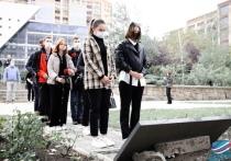 За годы войны в ДНР погибли 26 педагогов