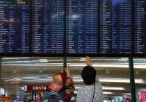 Новые коронавирусные ограничения в регионах обвалили спрос на туры по стране