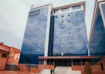 Новый образовательный объект войдёт в структуру Астраханского государственного университета