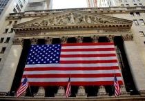 Президент США Джо Байден предупредил американцев о том, что Соединенные Штаты могут упустить звание крупнейшей экономики мира, если страна прекратит осуществлять инвестиции в собственных граждан и инфраструктуру