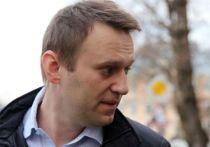 45 государств во главе с США направили России вопросы по ситуации с оппозиционером Алексеем Навальным