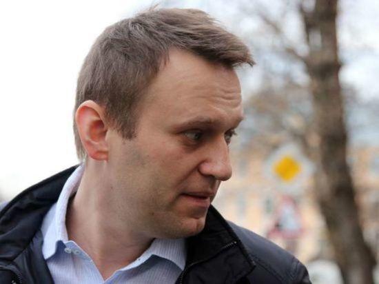 45 стран передали России вопросы по инциденту с Навальным