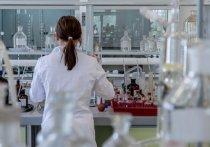 Ученые из Канады и Испании провели исследование в результате которого выяснили, что главным из них является уровень специфических антител против спайкового белка коронавируса.