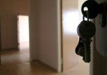 Кабмин решил разработать новый стандарт жилья с отделкой и мебелью