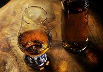 Минфин предложил ужесточить ввоз крепкого алкоголя из стран ЕАЭС