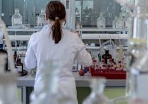 Китайские и американские ученые планировали создать новый коронавирус в 2018 году