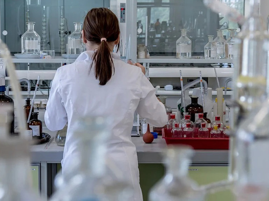 Раскрыты планы китайских и американских ученых создать новый коронавирус