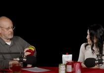 Известный российский блогер и разработчик компьютерных игр Дмитрий Пучков посвятил 40 минут на своем YouTube-канале разговору о томатной пасте