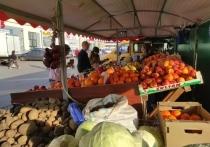 Уровень инфляции в регионе превысил значение в Приволжском федеральном округе