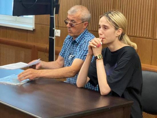 Адвокат говорит об особом порядке, мать одного из погибших малышей против