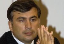 Администрация тюрьмы отказалась поставить телевизор в камеру Саакашвили