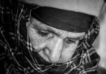 Ижевчанин изнасилова 79-летнюю пенсионерку после ссоры