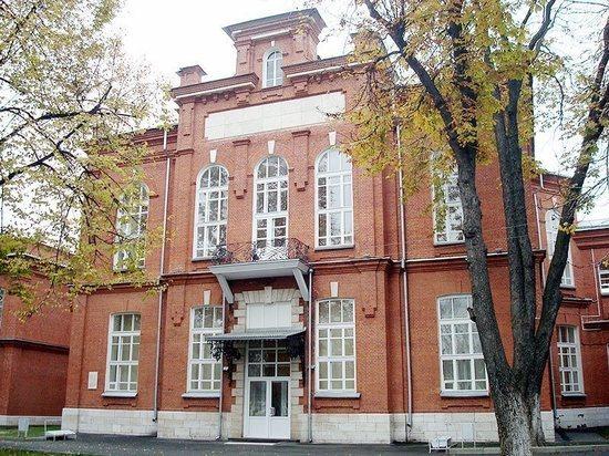 В Северной Осетии передадут правопреемственность знаменитого в СССР военного училища