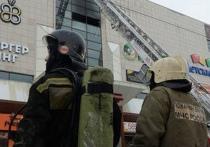 Суд в Кемерово продолжает оглашать приговор по делу о пожаре в торговом центре «Зимняя вишня», где в 2018 году погибли 60 человек, в том числе 37 детей