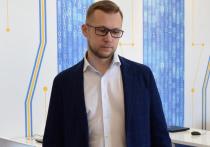 Родные задержанных коллег экс-заместителя министра образования и науки Марины Раковой сомневаются в виновности фигурантов этой истории