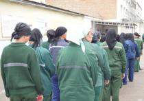 Жертвами страшных пыток в Саратовской тюремной больнице становились мужчины