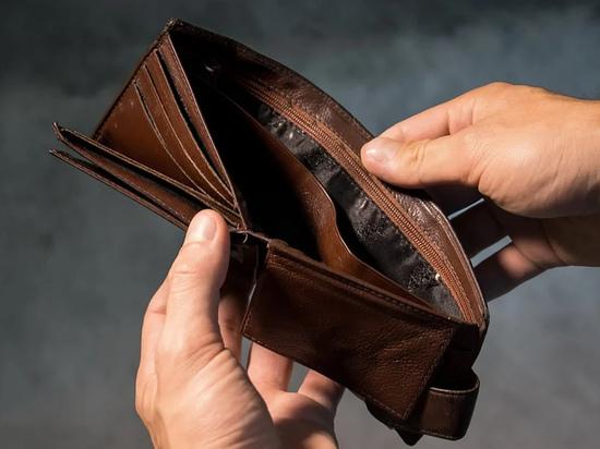 Почему система внесудебного банкротства работает неэффективно