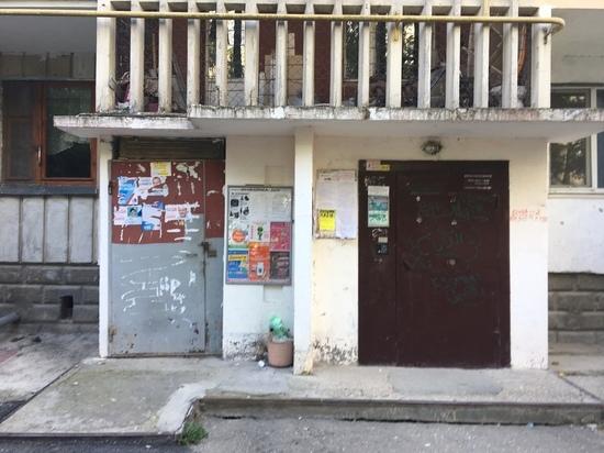 Жильцы симферопольских многоэтажек, расположенных на территории Киевского района города, получили предупреждение от МУП «Киевский жилсервис» о предстоящем повышении квартирной платы.