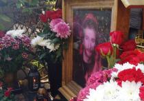 30 лет назад был убит певец, поэт и композитор Игорь Тальков – в нашей новейшей истории это было первое убийство известного человека, оставшееся безнаказанным