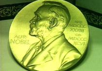 Имя лауреата Нобелевской премии по литературе объявят в Стокгольме 7 октября