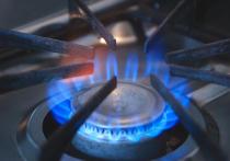 Подорожание газа стало самым главным кошмаром для европейских потребителей энергоресурсов