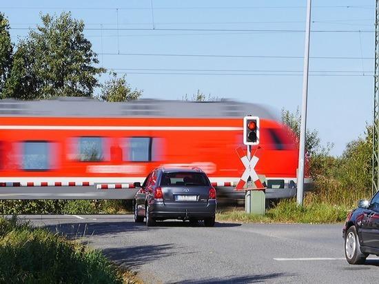 Германия: Стоимость билетов и проездных на региональный ж/д транспорт возрастет