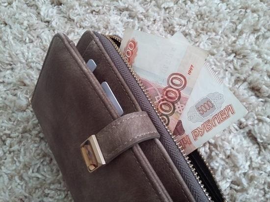 К 2030 году на Ставрополье планируют вдвое увеличить среднюю зарплату