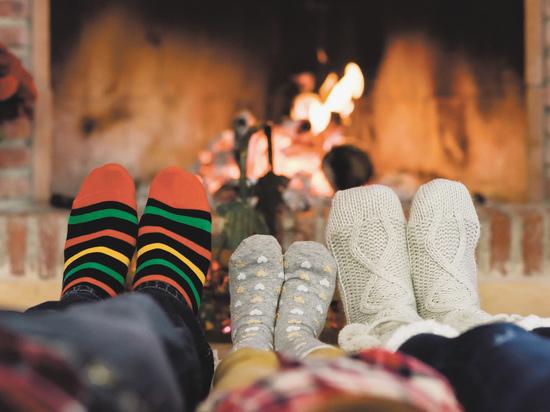 Как подготовить дачу к зиме: полное руководство