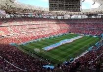 Испания стала первым финалистом Лиги наций, обыграв Италию