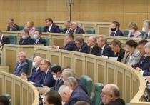 Спикер парламента Колымы: регионам требуются и трансферты в виде дотаций