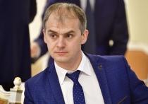 Глава Салехарда снова вошел в ТОП-10 нацрейтинга мэров РФ