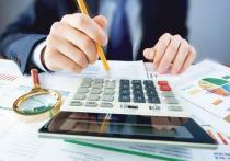 С начала 2021 года в бюджет Иванова поступило почти 2,4 миллиарда рублей