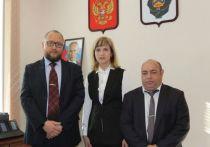 Что известно о министре промышленности и торговли Хабаровского края?