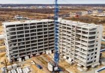 От 31 до 152 тысяч за «квадрат»: чиновники рассчитали стоимость жилья на Ямале