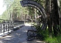 «Ростелеком» создал цифровую экосистему для пансионата «Эдельвейс» в Приэльбрусье