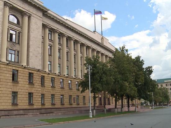 Полпред ПФО и губернатор Пензенской области примут участие в заседании законодателей ПФО