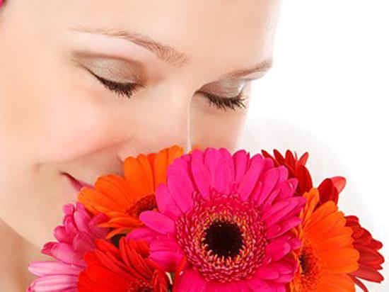 Исследование выявило влияние возраста на потерю чувства запаха из-за COVID-19