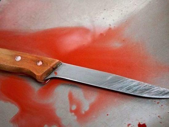 В Ивановской области 71-летний мужчина зарезал бывшего зятя