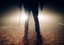 На Аскизской в Абакане произошло очередное уличное ограбление